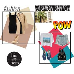 Elegant & Fresh by bluejess on Polyvore featuring moda, Atto, Boohoo, Maiden Lane, Forever New and dELiA*s