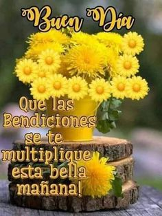Blessed Morning Quotes, Morning Love Quotes, Morning Images, Good Night Massage, Good Morning In Spanish, Good Day Wishes, Good Morning Inspiration, Weekday Quotes, Good Day Quotes