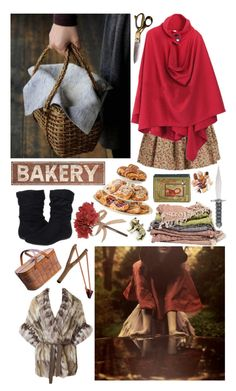 """""""isn't it nice to know a lot?"""" by selectedtributes ❤ liked on Polyvore"""