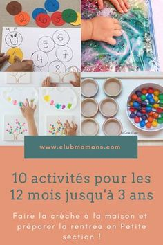 Our Kids, Preschool Crafts, Toddler Activities, Baby Love, Alice, About Me Blog, Education, Children, Fun
