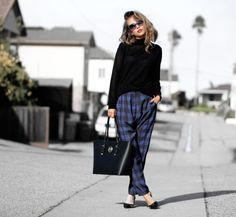 #CasualChic (by Queen Horsfall)