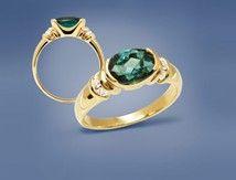 Jewelry Design best undergraduate major