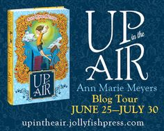 Author Ann Marie Meyer's Five Tips for Writing for Kids Amazon Card, Writing Tips, Promotion, Product Launch, Author, Tours, Giveaways, Cards, Ann