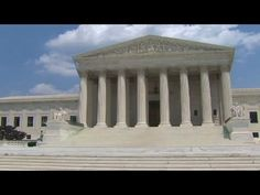 This is a short video on the Supreme Court from two years ago. It has some great video of the actual court room, the library and shots o. Judicial Branch, 21st Century Classroom, 4th Grade Social Studies, Branches Of Government, Houston City, Us Supreme Court, City Council, Us History, Great Videos