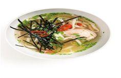 Суп рамен японская кухня хабаровск