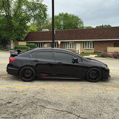 Honda Civic Si                                                                                                                                                                                 More