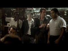 Tim Maia - Filme Completo HD (Nacional) 2014