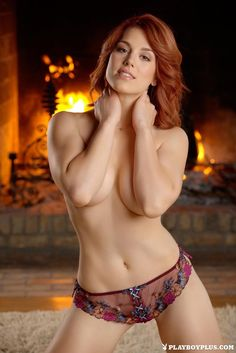 Quality redhead naked asses best High