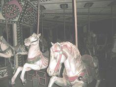 melanie martinez - carousel ✨