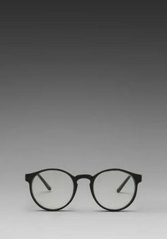 fa648401ae Replica Oakley Sunglasses Online Sale