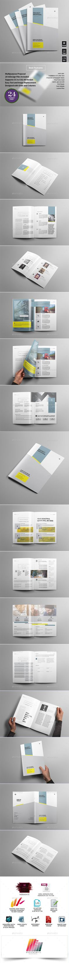Proposal Proposal templates, Proposals and Project proposal - event proposal templates