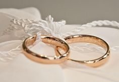 Foto di Officina Fotografica www.matrimonio.com/fotografo-matrimonio/officina-fotografica--e111887
