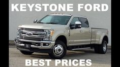 GMC Sierra 3500 Chambersburg PA Best Prices, Large Selection | GMC Sierr...