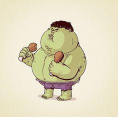 Alex-Solis-fat-popculture-013