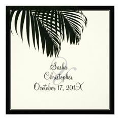 >>>Cheap Price Guarantee          PixDezines Palm Fronds, Beach Wedding/diy color Invite           PixDezines Palm Fronds, Beach Wedding/diy color Invite today price drop and special promotion. Get The best buyDeals          PixDezines Palm Fronds, Beach Wedding/diy color Invite please foll...Cleck Hot Deals >>> http://www.zazzle.com/pixdezines_palm_fronds_beach_wedding_diy_color_invitation-161391085131672057?rf=238627982471231924&zbar=1&tc=terrest