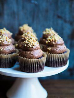 Sjokoladecupcakes med frosting_P4120061-2