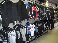#Motorsports #ATV #Bikes #Motorcyces #Scooters #Watercraft #UtilityVehicles #NorthEndCycle