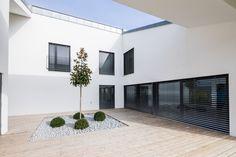 Entrance Doors, Garage Doors, Shading Device, Classic Elegance, Stairs, Windows, Elegant, Outdoor Decor, Modern