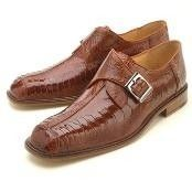 David Eden Shoes For Classy Look