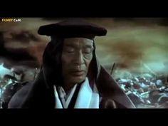 فلم الاكشن و المغامرات الياباني ازومي 2 فيلم في غاية الروعه انصحكم بالمش...