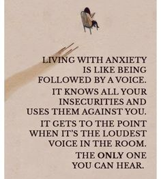 9 Amazing Useful Ideas: Anxiety Triggers God anxiety essential oils diffuser.Anxiety Affirmations Thoughts anxiety comic depression and.Anxiety Comic Depression And. Life Quotes Love, Sad Quotes, Quotes To Live By, Inspirational Quotes, Qoutes, Anxious Quotes, Quotes On Being Used, Feeling Used Quotes, Annoyed Quotes