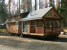 images about tiny house board on Pinterest Tiny