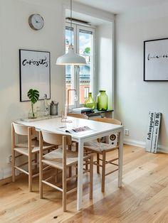 3-sala-jantar-apartamento-pequeno-toque-feminino