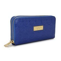 low-cost Michael Kors Jet Set Monogram Mirror Metallic Large Blue Wallets1 sales online, save up to 90% off hunting for limited offer, no taxes and free shipping.#handbags #design #totebag #fashionbag #shoppingbag #womenbag #womensfashion #luxurydesign #luxurybag #michaelkors #handbagsale #michaelkorshandbags #totebag #shoppingbag