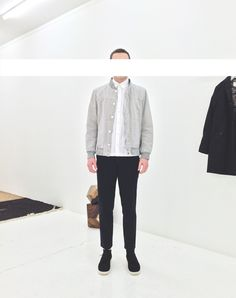 r/mfa 50 Shades Of Grey, Monochrome, High Fashion, Normcore, Strong, Passion, Board, Style, Clothing