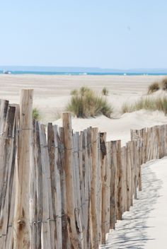 Live in the sunshine, swim the sea, drink the wild air. Art Plage, Beach Color, Beach Aesthetic, Beach Scenes, Beach Art, Beach Photos, Beautiful Beaches, Summer Vibes, Seaside