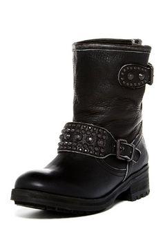 Rebel Boot by ASH on @HauteLook