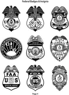 Law Enforcement Badges, Federal Law Enforcement, Police Badges, Police Uniforms, Detective, Fire Badge, Leather Tooling Patterns, California Highway Patrol, Military Officer