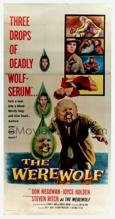 He sure looks like Mickey Rooney. Horror Movie Posters, Cinema Posters, Horror Movies, Film Posters, Horror Film, Best Movie Posters, Movie Poster Art, Cult Movies, Scary Movies