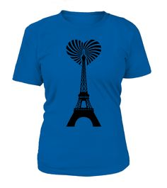 Paris, France, Frankreich, French, Europa, Eifel, Eiffel tower, Eiffel, Eiffelturm, Stadt der Liebe, Love, Eiffel Tower heart, Eiffelturm mit Herz, Je suis