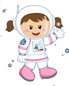 Space Party, Space Theme, Halloween Classroom Decorations, Astronaut Party, Space Classroom, Bunting Flags, Space Crafts, Outer Space, Doll Toys