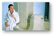 Termeitaliane.com | Trattamenti termali | Cura idropinica o idropinoterapia