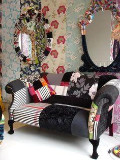 чехол для дивана в бохо стиле: 16 тыс изображений найдено в Яндекс.Картинках