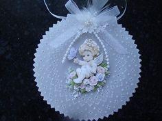 Voorbeeldkaart - Kerst 2010...... - Categorie: Pergamano - Hobbyjournaal uw hobby website