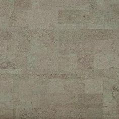 Heritage Mill Stormy Clouds 1/8 in. Thick x 23-5/8 in. Wide x 11-13/16 in. Length Real Cork Wall Tile (21.31 sq. ft. / pack)-WC1002 at The Home Depot