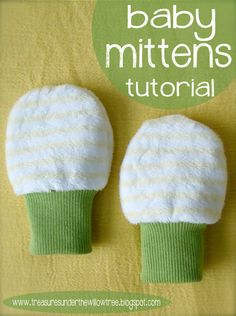 Baby mitten patterns                                                                                                                                                                                 More