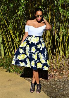 Tall-Fashion-Blogger-Tall-Blogger-The-Tall-Muse-Clothing-for-Tall-Women-DC-Blogger
