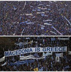 Ελληνική ιδέα (ΚΤ) Macedonia, City Photo, Greece, Movies, Movie Posters, Greece Country, Films, Film Poster, Cinema