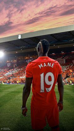 Welcome to Liverpool, Mane Salah Liverpool, Liverpool Players, Liverpool Football Club, Iran Football, World Football, Football Players, Liverpool Fc Wallpaper, Liverpool Wallpapers, Football Wallpaper Iphone