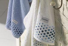 Toalha de banho Brim.  Gramatura: 430g/m²  Composição: 95% Algodão 5% Poliéster