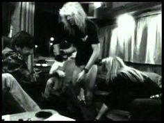 Whitesnake - Now You're Gone(HQ)