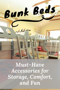 The Best Bunk Beds And Loft For Kids In 2017 Buying Guide