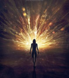 Fibre de l'Ame : Quand notre âme a des raisons de vouloir disparaître de notre corps, car les douleurs sont si intenses, sauvons-la des préjudices