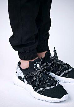 Nike Huarache NM via TheupperclubBuy it @ Theupperclub | Nike US | SNS | Size? | Nike UK