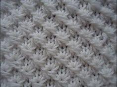 [HD mẫu đan] - Chrysanthemum knitting pattern / How to knit Daisy scarf / Beautiful knitting pattern Knitting Blogs, Easy Knitting, Knitting For Beginners, Knitting Stitches, Knitting Patterns, Crochet Patterns, Star Stitch, Star Designs, Star Patterns