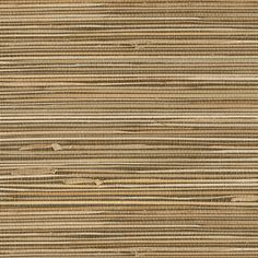 2693-89472 Wheat Grasscloth - Seiju - Zen Wallpaper by Kenneth James (€89) ❤ liked on Polyvore featuring home, home decor, wallpaper, grasscloth wallpaper, zen home decor, zen wallpaper and grass cloth wallpaper